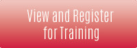 View and Register for Training