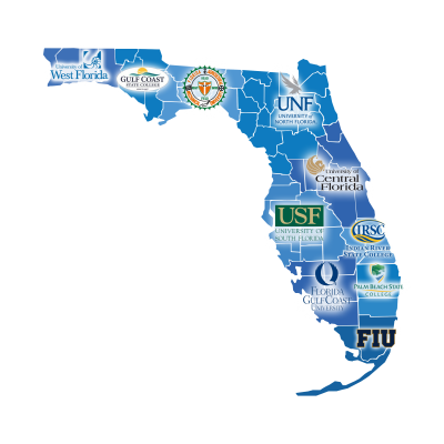 Florida SBDC Network State Director On Small Business Part 1 Florida SBDC