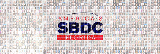 Florida SBDC Network Consultants