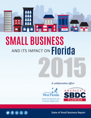 State_of_Small_Business