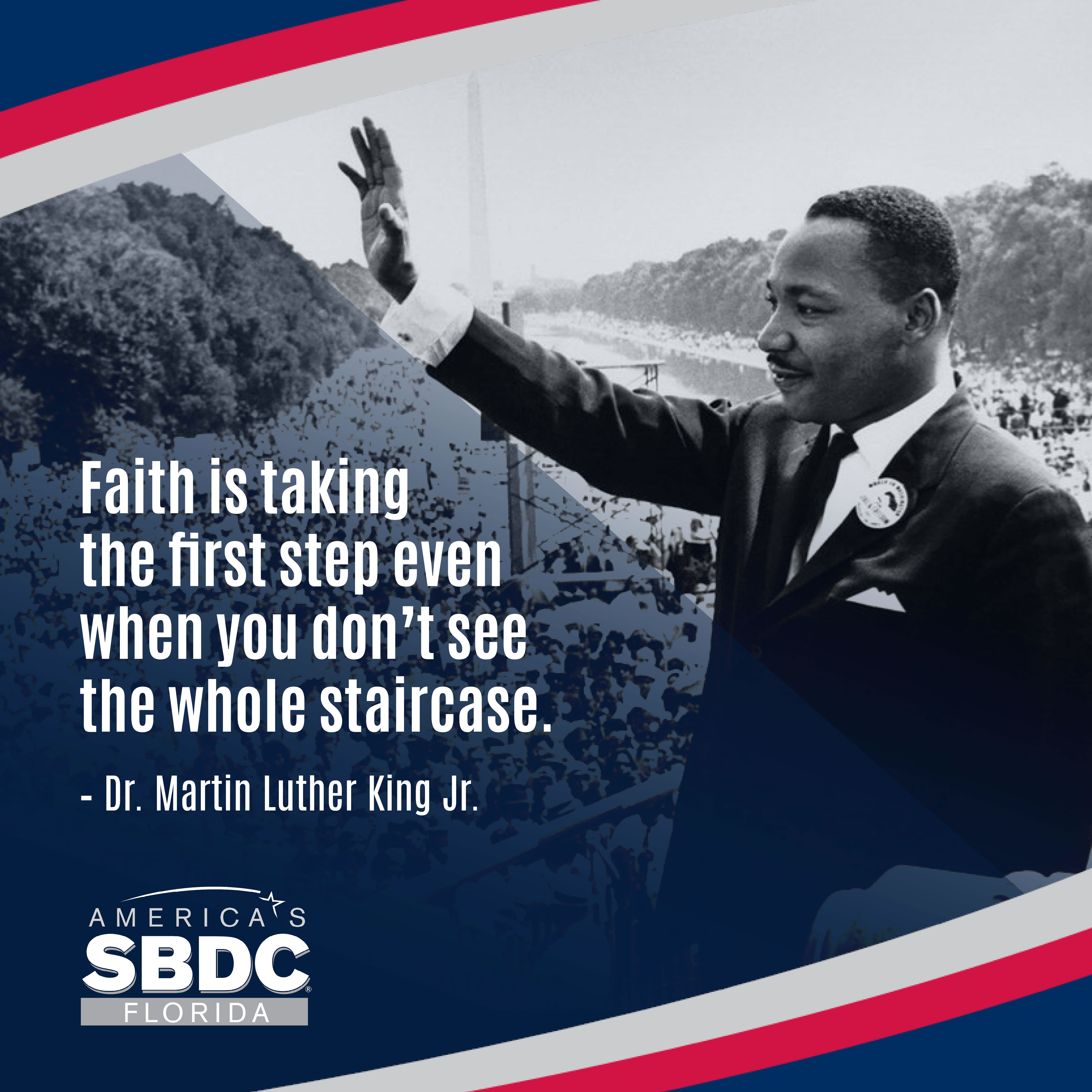 martin luther king jr time s man It was federally observed for the first time on  as a black man,  but it's google and martin luther king jr that's an opportunity i couldn .
