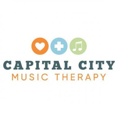 Capital City Music Therapy, a Florida SBDC at FAMU success story
