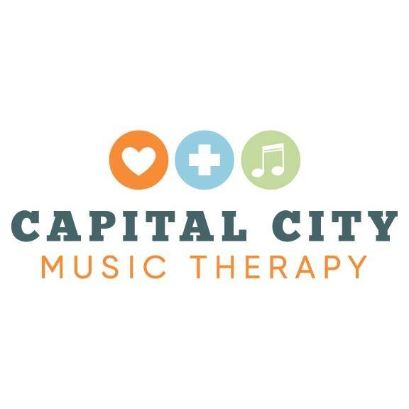 Capital City Music Therapy Grows with Help from Florida SBDC