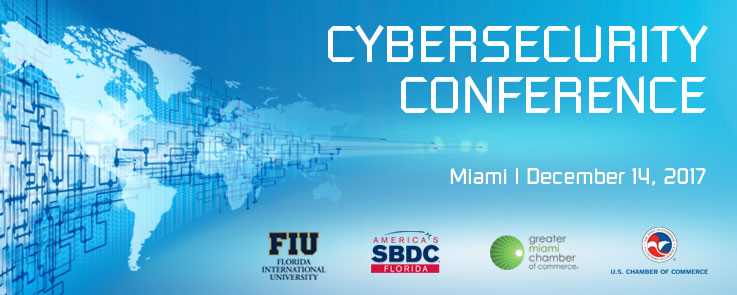 Miami Cybersecurity Conference