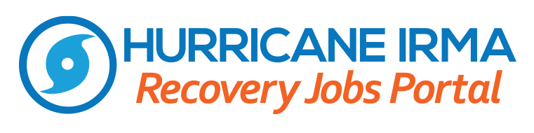 hurricane-recovery-logo-employ-florida2.fw