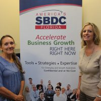 Di-Versified, a Florida SBDC at UCF emergency bridge loan success story