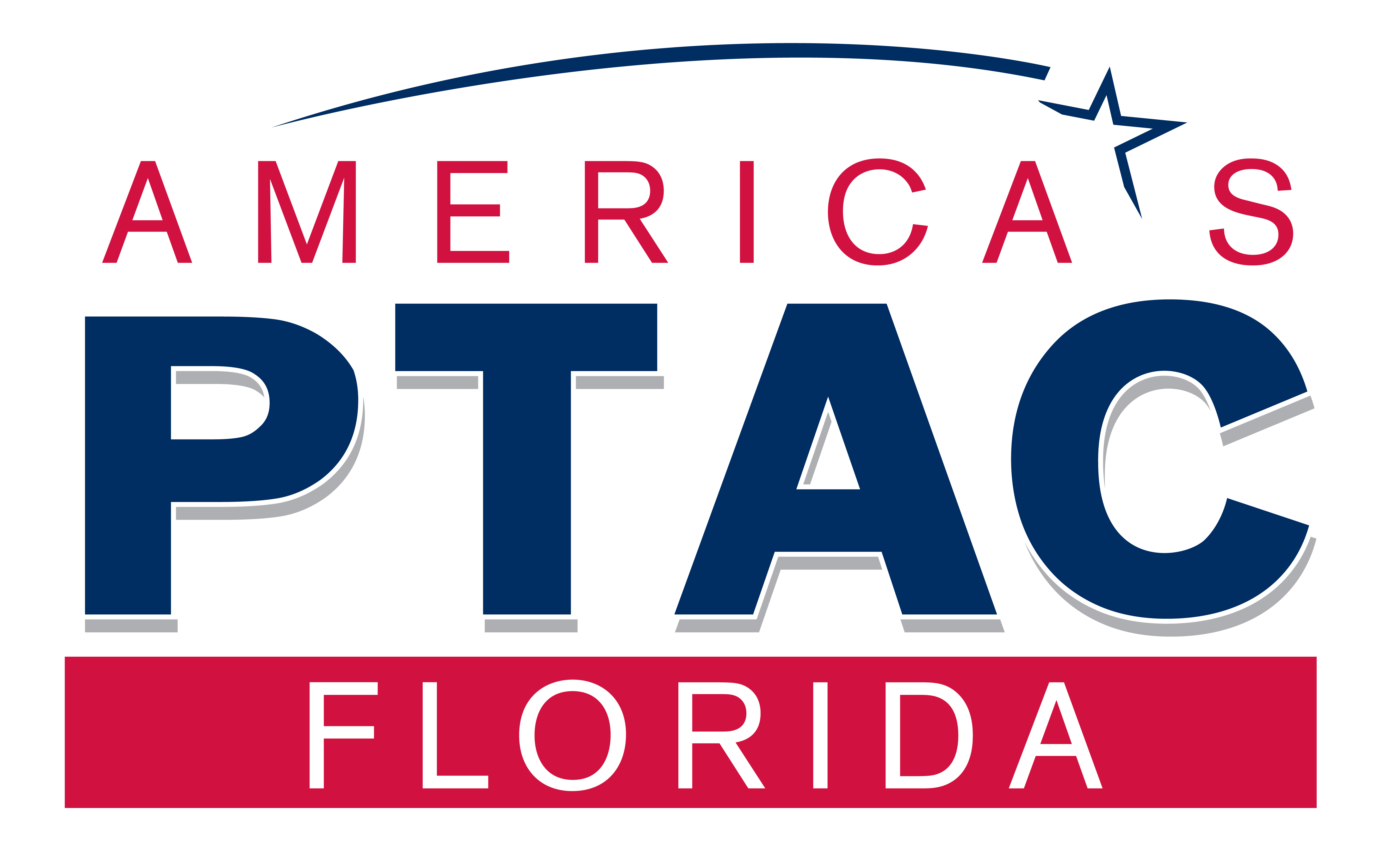 Government Contracting (PTAC) - Florida SBDC Network