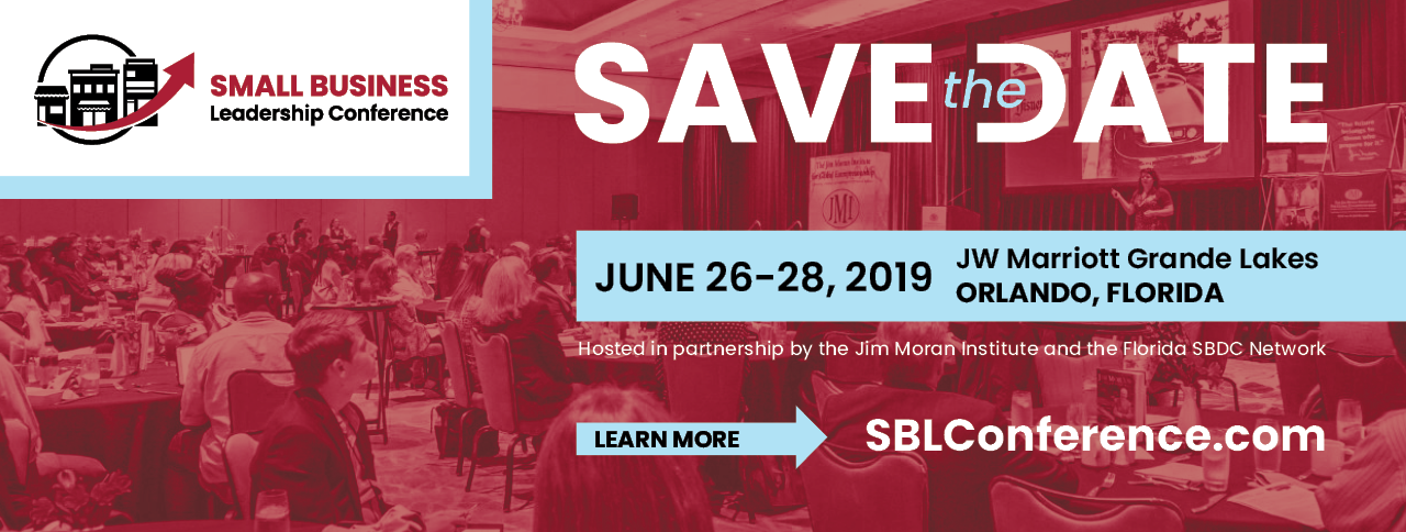 SBL Conference Save the Date