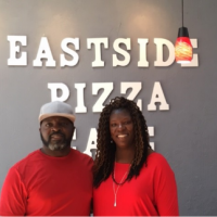 Eastside Pizza, a Florida SBDC at UNF success story
