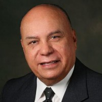 Wilfredo Gonzalez, U.S. SBA North Florida District Director