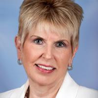 Karen Krymski