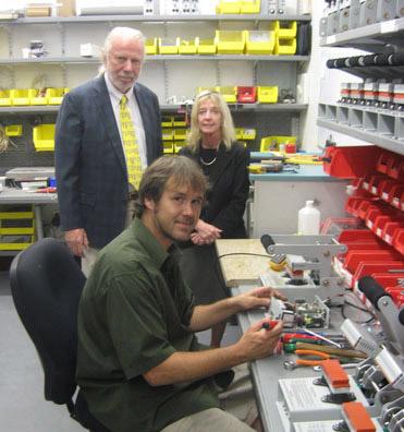 Feb-21-Manufacturers-EzProducts-USF