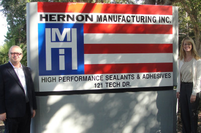 Feb-21-Manufacturers-Hernon-Manufacturing