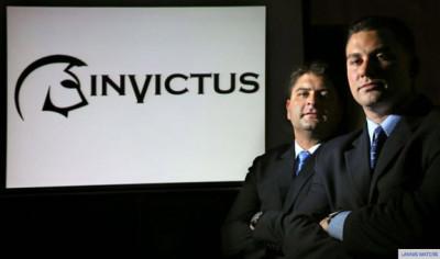 March-28-FL-Celebrates-Federal-Contracting--Invictus