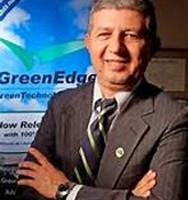 May-20-GreenTechnologies
