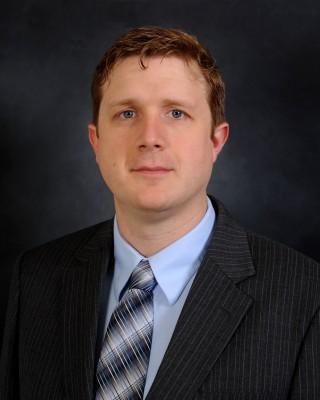 Jeffrey Cassady