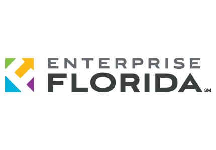 Enterprise Florida logo