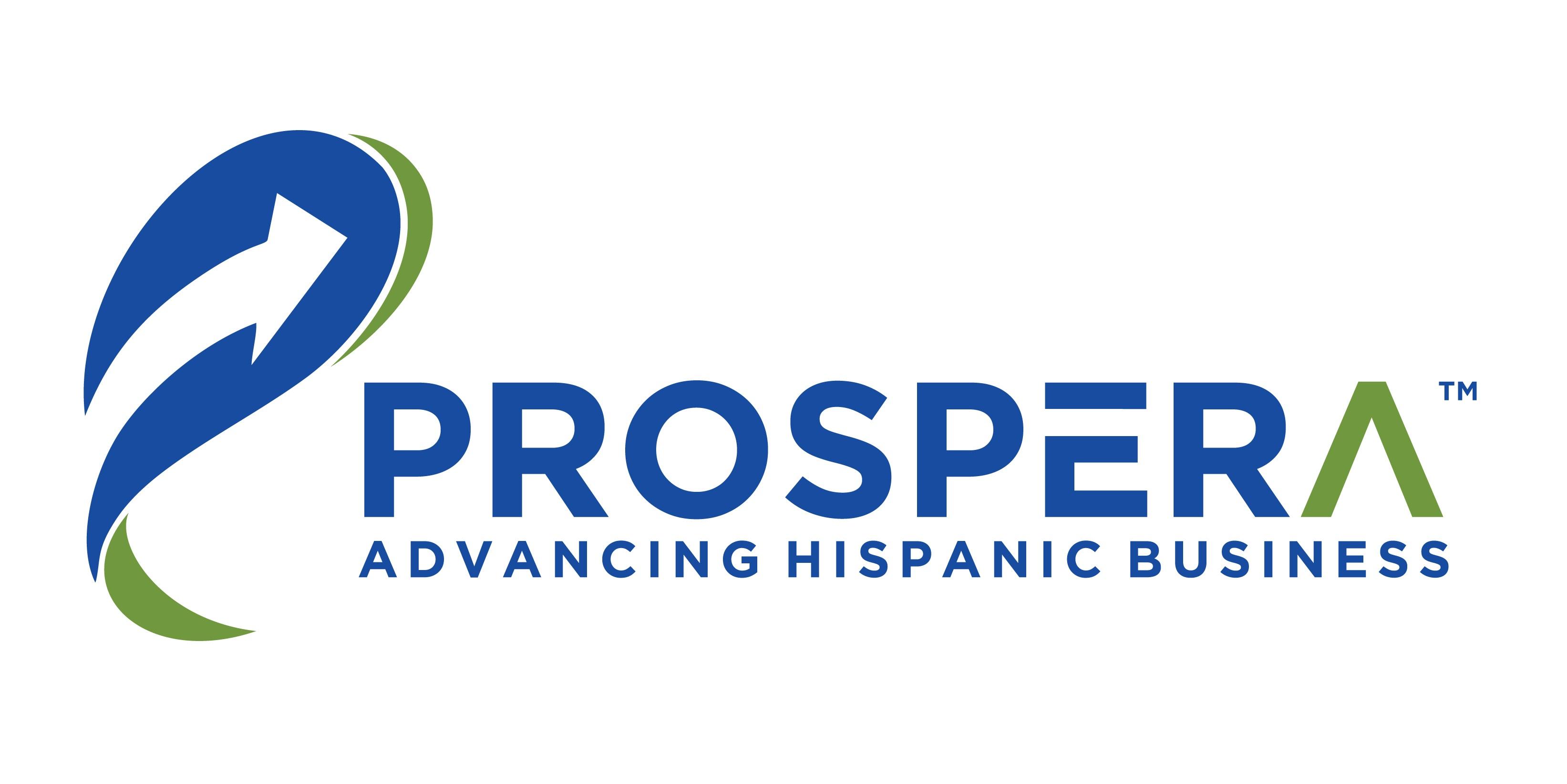 Prospera logo