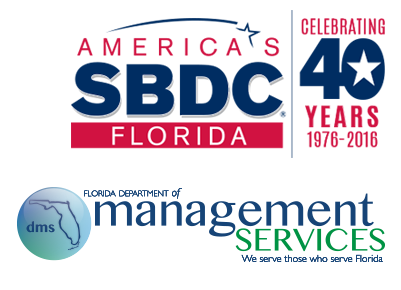 Florida SBDC Network, FDMS Office of Supplier Diversity