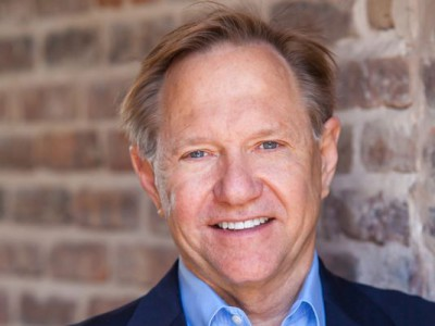 Quint Studer, Founder of Studer Community Institute