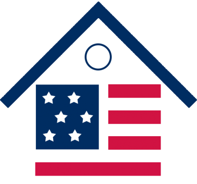 vet-bus-with-flag2