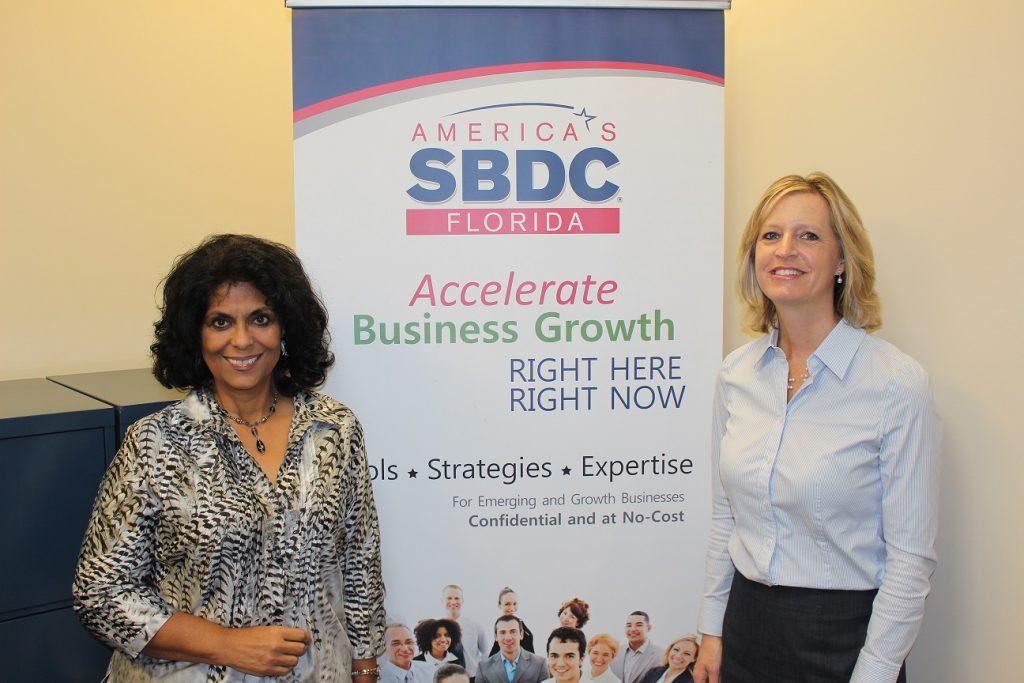 ASL Services, a Florida SBDC at UCF emergency bridge loan success story