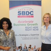 ASL Services, a Florida SBDC at UCF emergency bridge loan success story