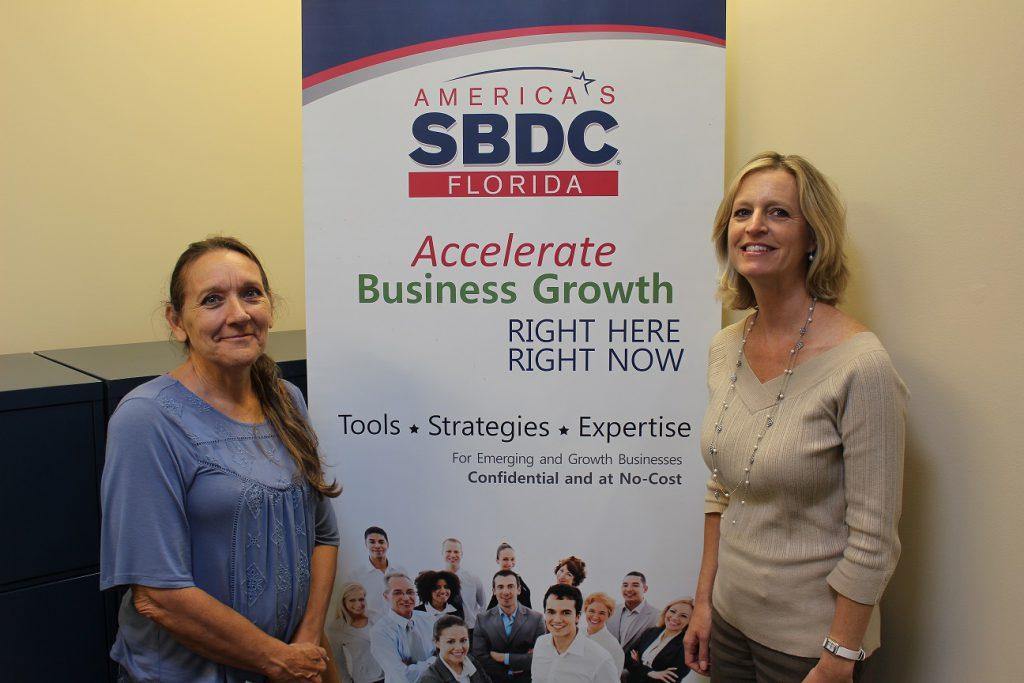 Di-Versified, a Florida SBDC at UCF emergency bridge loan success story
