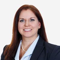 Michelle Dennard Headshot