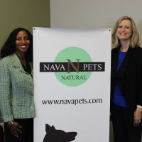 Nava Pets, a Florida SBDC at UCF success story