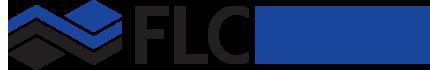Florida Capital Bank Logo