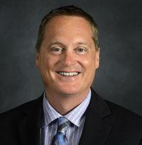 Network CEO Greg Britton Headshot