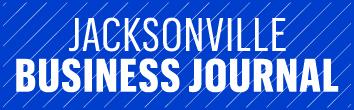 Jacksonville Business Journal Logo