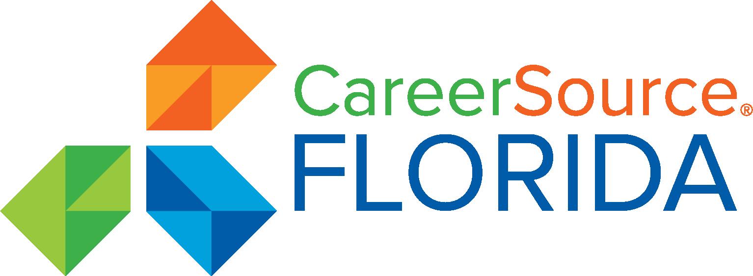 CareerSource_FL_logo_(R)_4C 2